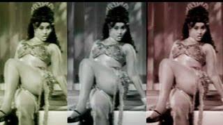vuclip I Will Sell My Beauty - Hot Item Song - Cinema Paithiyam