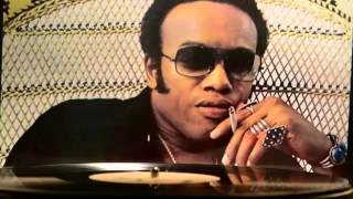BOBBY WOMACK ...CHECK IT OUT
