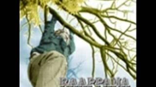 Raappana - Maisema