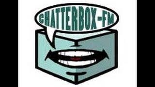 GTA LCS Chatterbox FM