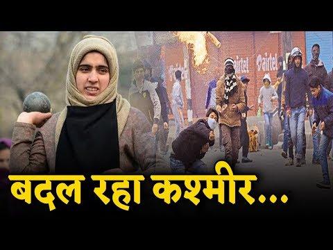 PoK में खाना,पानी,शिक्षा नहीं है, लेकिन PoK के राष्ट्रपति भारत से जंग लड़ेंगे