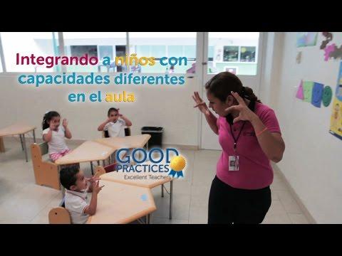 integrando-a-niños-con-capacidades-diferentes-en-el-aula