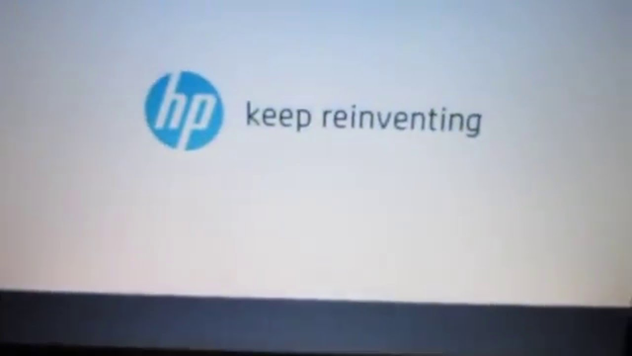 HP VP15S DOWNLOAD DRIVERS