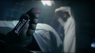 Vídeo - Teaser – O Grande Gonzalez