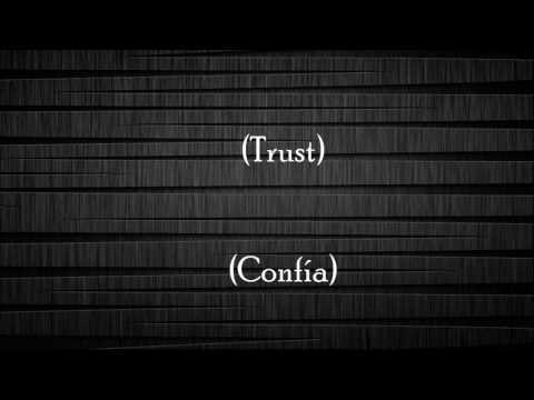 Any Given Day - Endurance (Sub. Español/Lyrics)