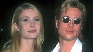 Gwyneth Paltrow Admits She 'F**ked Up So Many Relationships' Including Brad Pitt