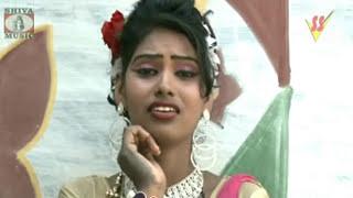 Purulia Video Song 2017 – Dukhche Na Dukhachhis Amake Kandachis | Purulia Songs Album – Chelar Maa