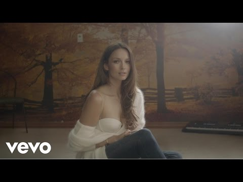 Ricki-Lee - All We Need Is Love