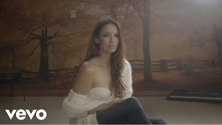 Watch Rickilee All We Need Is Love video