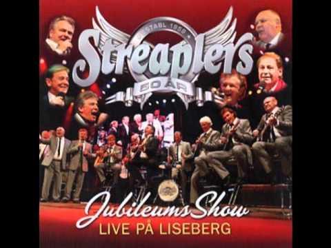 streaplers rock medley.wmv
