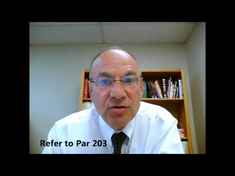 Federal income Taxation-Chapter Two Lecture