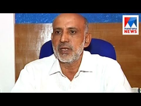 Qatar crisis affects passengers  | Manorama News