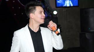 Смотреть видео Алмаз Шаадаев Концерт 10-11-12-февраль Москва 2017 онлайн