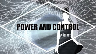just dance 2016 power and control by marina and the diamonds fanmade mashup