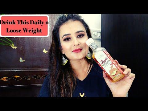 drink-this-daily-n-loose-weight/-neuherbs-acv-/swati-bhambra
