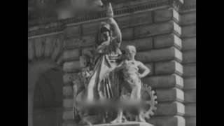 Советский Львов (1940)