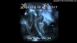 Mourn In Silence - Where the Sun Can't Shine