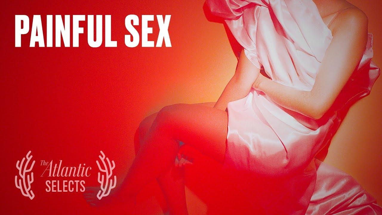 ελεύθερα ερωτικά σεξ βίντεο
