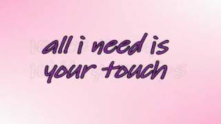 Magic - Colbie Caillat (lyrics)