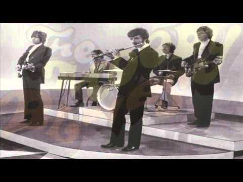 The Moody Blues • Nights in White Satin (1967)