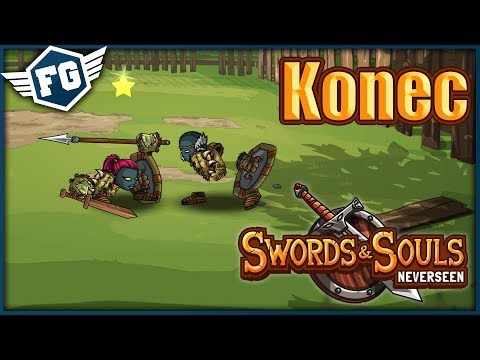 konec-swords-amp-souls-finale