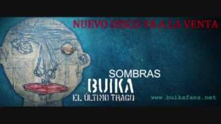 Watch Buika Sombras video