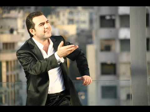 وائل جسار جرح الماضي Wael Jassar - Jerh El Mady