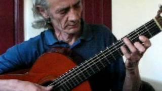 Buenos Aires, tango Carlos Gardel