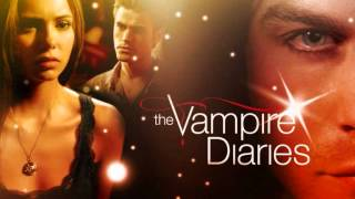 The Vampire Diaries - Passion and Danger ( slow version )