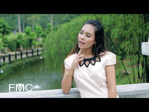 Eleena Harris - Iya Iya  OST Perang Otai Andam