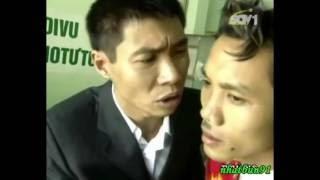 [ Phim hài ] Gặp nhau cuối tuần- Vô cảm | Hài Miền Bắc Hay Nhất