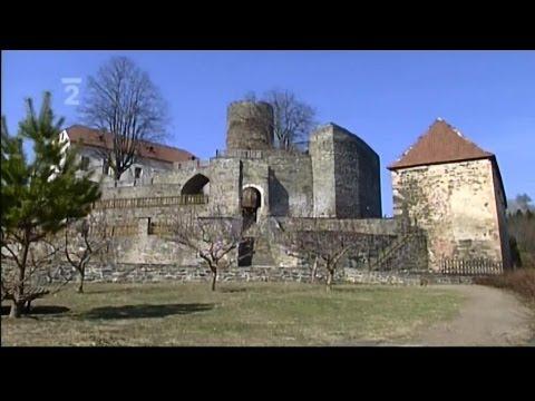 Dvaasedmdesát jmen české historie - Václav II.