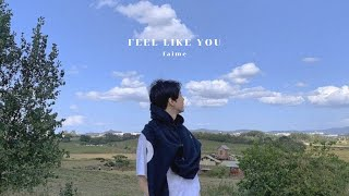 [playlist] i am 101% in love with you ᵎ⌇📔🧤🥣 #doyoung #vibe