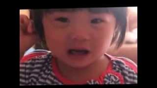 Папа знает, как остановить детский плач