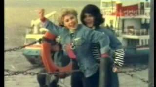 Reynolds Girls-I
