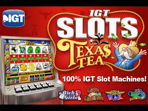 play slot machines vidor texas