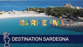Acws sardegna: first thoughts