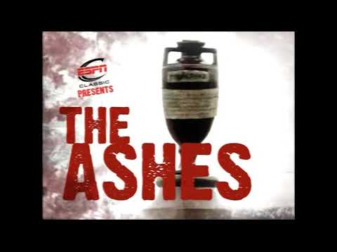 Ashes 1981 5th Test 1st Day