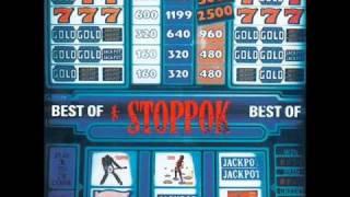 Stoppok - 02 Ärger