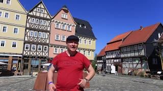 Немецкое кино для взрослых