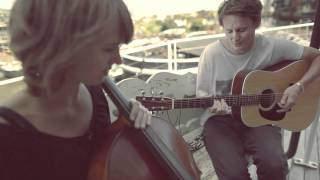 WLT - Ben Howard - Old Pine