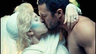 Baixar Lady Gaga on Her Boyfriend on Ellen Show