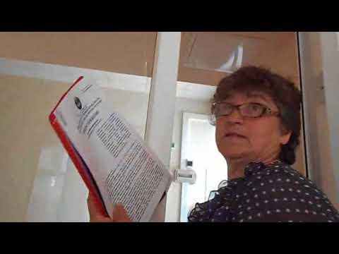 Граждане СССР предостерегают главу адмнистрации города Котельнича