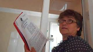 видео «ПРАВОВОЙ ЦЕНТР» - Восстановление учредительных документов