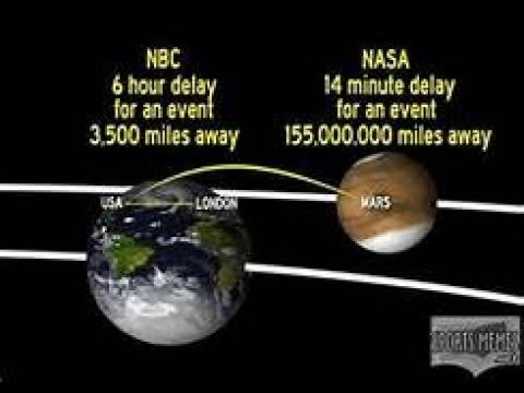 WORLD WIDE BLACKOUT 15 DAYS!!! WARNING!!! NOVEMBER 2017 NASA CONFIRMS!! XD