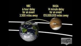 WORLD WIDE BLACKOUT 15 DAYS!!! WARNING!!! NOVEMBER 2017 NASA CONFIRMS!! XD 2017 Video