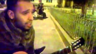 Yassinos Live   Mazal Mazal 2013