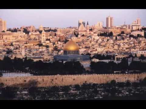UN Resolution: Israel Has No Historical Connection To Jerusalem, Temple Mount