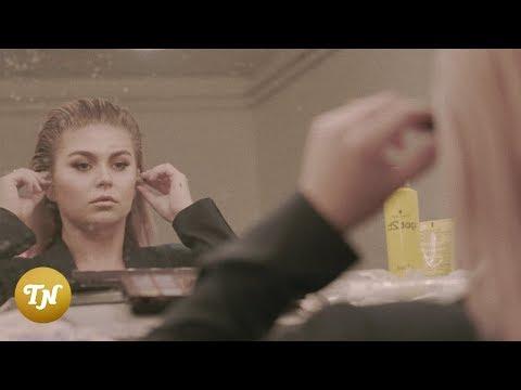 Roxeanne Hazes -