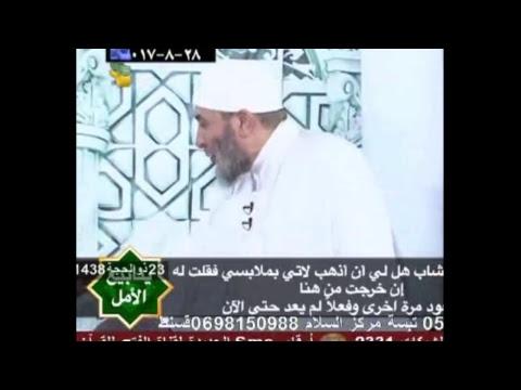 كيف تنجو من كيد الشيطان ؟ | الدكتور أحمد عبده عوض